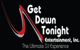 Get Down Tonight Entertainment, Inc. - The Ultimate DJ Experience